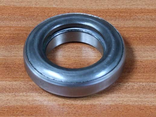 Clutch thrust bearing
